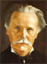 Karl May-Porträt